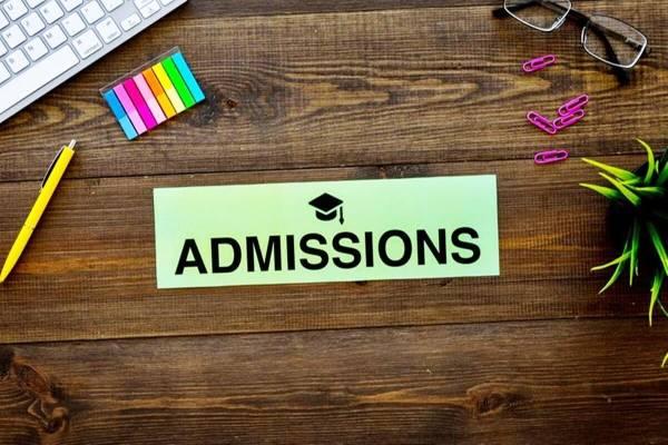 riab admissions