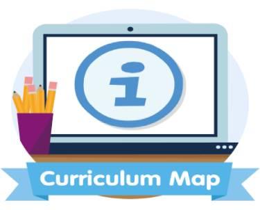 riab curriculum maps