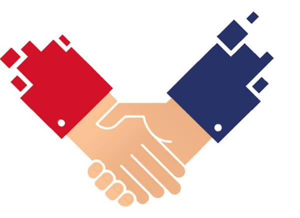 riab partnerships